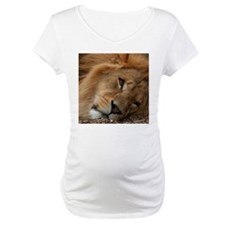 Beautiful Lion Shirt