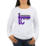 TC Flyer T-Shirt