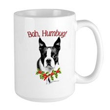 Boston Humbug Mug