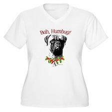 Bullmastiff Humbug T-Shirt