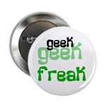 Geek FREAK Button