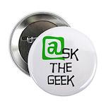 @sk the Geek Button