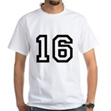 16 Shirt