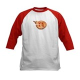 Pizza Pi Tee