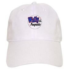 Wally Baseball Cap