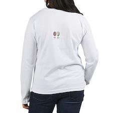 Lesbian Love T-Shirt