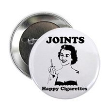 "Joints 2.25"" Button (10 pack)"