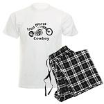 Crele Gamecock Maternity T-Shirt