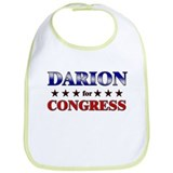 DARION for congress Bib