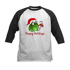 Frog Santa Tee