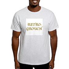 Biking T-Shirt