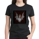 Decaying Lilith Tee