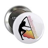 "Colorguard Flag 2.25"" Button"