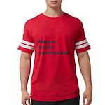 Leah Leonard Dog T-Shirt