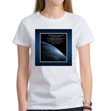 New Earth Tee