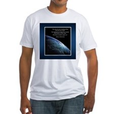 New Earth Shirt