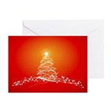 Wonder of the Season Greeting Cards (Pk of 10)