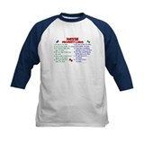 Westie Property Laws 2 Tee