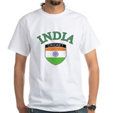 Indian cricket Shirt