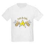 Peace Angels Kids Light T-Shirt