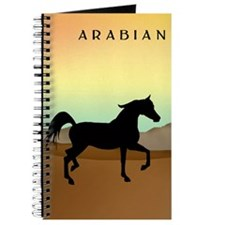 Desert Arabian Horse Journal