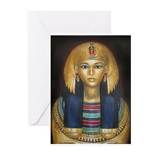 Egyptian Greeting Cards (Pk of 20)