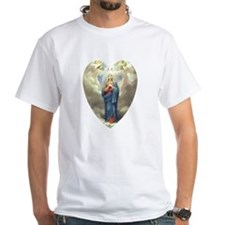 Ave Maria Shirt ON SALE!