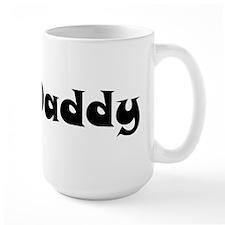 Big Daddy Ceramic Mugs