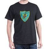 Seminole Nation Police T-Shirt
