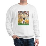 Spring / Fox T (1) Sweatshirt