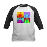 Kettle Pop Art Tee