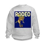 Rodeo Sweatshirt