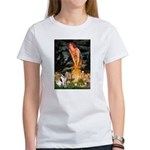 Fairies / Smooth T (#1) Women's T-Shirt
