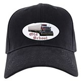 Trucker Hats & Caps Baseball Hat