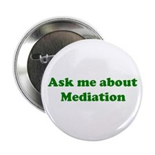 """Ask Me About Mediation"" Button"
