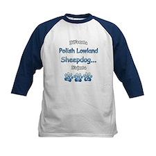 Lowland Not Tee