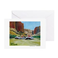 Cute Jayson Greeting Cards (Pk of 10)