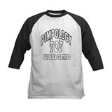 PIMPOLOGY-- 707--BAY AREA Tee