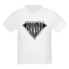 SuperForward(metal) T-Shirt