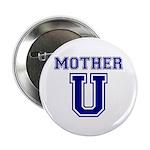Mother U 2.25