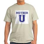 Mother U Light T-Shirt