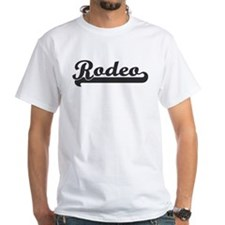 Rodeo (sporty) Shirt