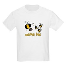 teacher/education system T-Shirt