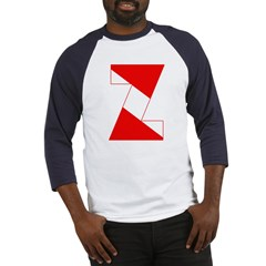 http://i1.cpcache.com/product/189254396/scuba_flag_letter_z_baseball_jersey.jpg?color=BlueWhite&height=240&width=240