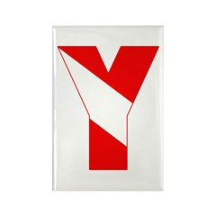 http://i1.cpcache.com/product/189257464/scuba_flag_letter_y_rectangle_magnet.jpg?height=240&width=240