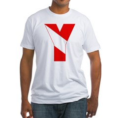 http://i1.cpcache.com/product/189257484/scuba_flag_letter_y_shirt.jpg?color=White&height=240&width=240