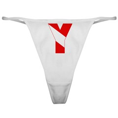 http://i1.cpcache.com/product/189257490/scuba_flag_letter_y_classic_thong.jpg?color=White&height=240&width=240
