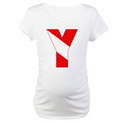 http://i1.cpcache.com/product/189257496/scuba_flag_letter_y_shirt.jpg?color=White&height=240&width=240