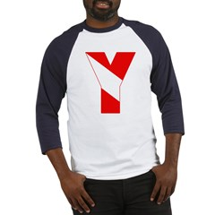 http://i1.cpcache.com/product/189257506/scuba_flag_letter_y_baseball_jersey.jpg?color=BlueWhite&height=240&width=240