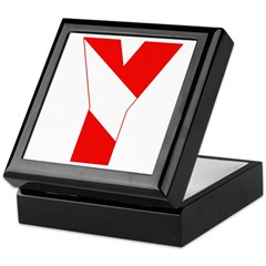 http://i1.cpcache.com/product/189257530/scuba_flag_letter_y_keepsake_box.jpg?color=Black&height=240&width=240